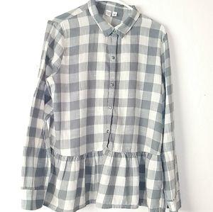 🎅New M&M Shirt